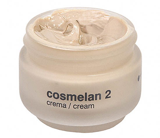 Cosmelan 2 Maintenance Depigmentation Cream