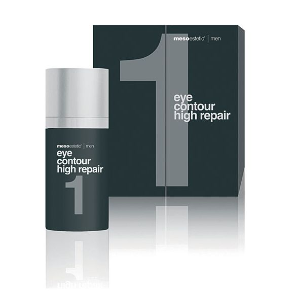 Eye Contour High Repair 15ml Mesoestetic Men