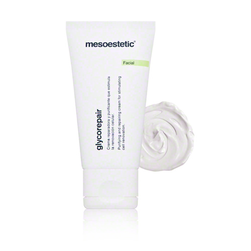 Glycorepair mesoestetic