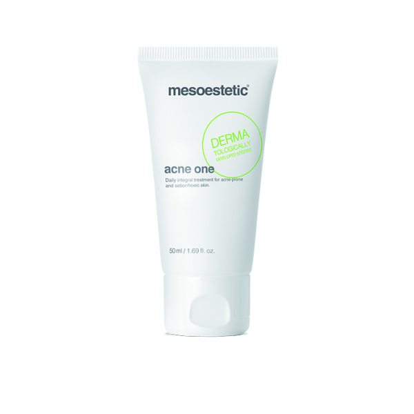 Mesoestetic Acne One Laderma Klinik Malmo
