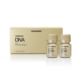 Radiance DNA - Elixir