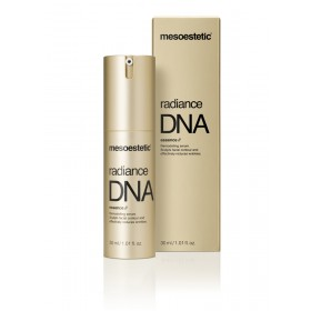 Radiance DNA - Essence Recovery Serum