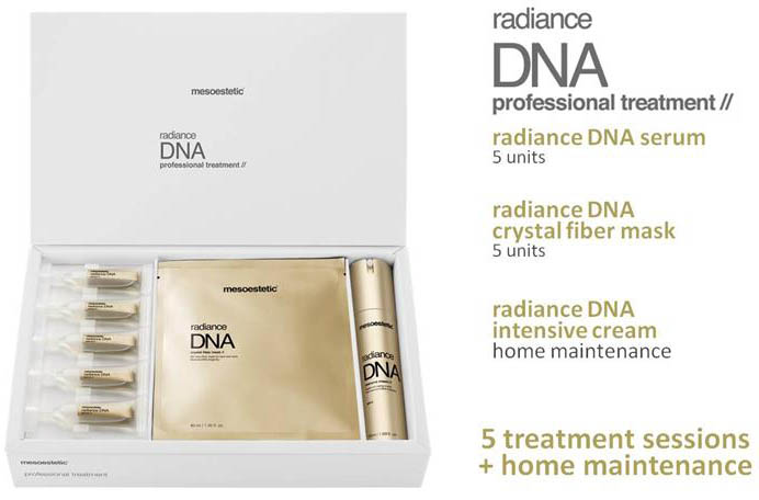 dna-professional-treatment-overview laderma