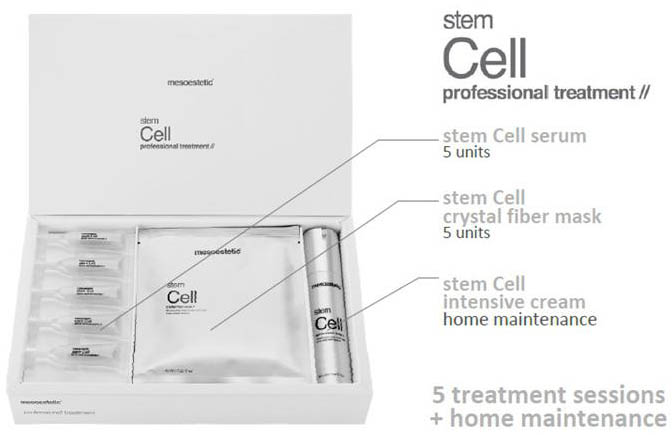 stem-cell-professional-complete